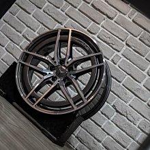 國豐動力 AMG W213 W205 C43 E43 E53 GLC 原廠19吋鋁圈 現貨供應 歡迎洽詢 8J ET20 9J ET49 現貨供應