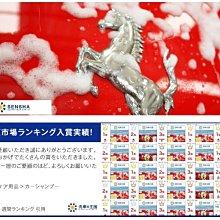 [洗車王國] 超濃縮洗車精 500ml_日本銷售No.1/ 洗淨強/泡沫多又細緻/不影響鍍膜車蠟 A08