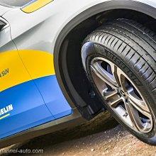 桃園 小李輪胎 米其林 PS4 SUV 295-40-20 高性能 安靜 舒適 休旅胎 特惠價 各規格 型號 歡迎詢價