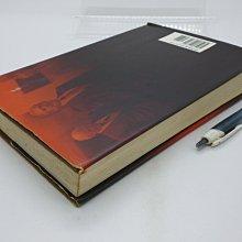 【月界二手書店2】A Pretext for War_James Bamford_戰爭的藉口 〖軍事〗AJR