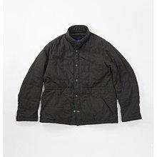 日本製 45rpm 外套
