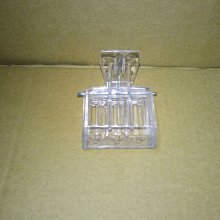 養蜂工具 塑膠捕王夾 王籠