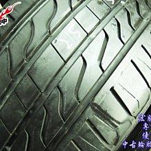 【宏勝輪胎】中古胎 落地胎 二手輪胎:C407.215 50 17 米其林 LC 9成 4條 含工8000元