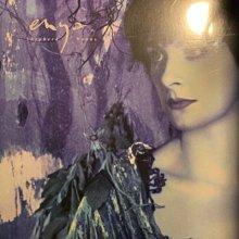 (全新未拆封)Enya 恩雅 - Shepherds Moon 牧羊人之月 黑膠LP