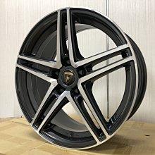 桃園 小李輪胎 PS9 16吋 全新鋁圈 AUDI BENZ VW Skoda 5孔112車系 適用特價 歡迎詢價