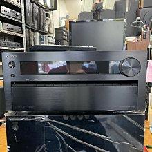 Onkyo PR-SC5509 + PA-MC5501 前後級 9.2 聲道 家庭劇院 環繞音響 100V 日本製