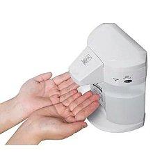 【現貨】台灣製保固可調節大容量紅外線自動感應手指手部酒精消毒機消毒器乾洗手機噴霧機
