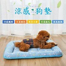 涼感狗窩 冰絲窩 涼窩 寵物窩 涼墊 狗床 墊子 寵物床 貓窩 睡窩 冰墊 狗狗窩 睡窩 寵物 貓窩