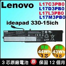 原廠 聯想 Lenovo L14M3P24 L14S3P24 5B10H41180 5B10H41181 Y520-15