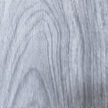 橙舍木地板~超耐磨寬板7.8寸F1仿古浮雕~聖彼得