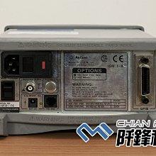 【阡鋒科技 專業二手儀器】安捷倫 Agilent 53150A 20GHz CW微波計頻器
