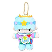 41+ 420日本連線代購 KITTY 彩虹樂園 雙子星 LALA 吉祥物  代購 數量依序分貨 小日尼三 日本代購