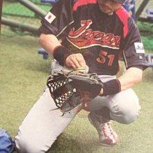 貳拾肆棒球--日本帶回!Mizuno pro頂級手套保革油