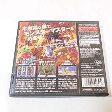 二手,NDS遊戲卡匣--勇者鬥惡龍 怪獸仙境 Joker2  /日版