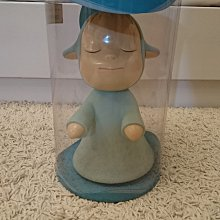 奈良美智 Yoshitomo Nara 2003 夢遊娃娃