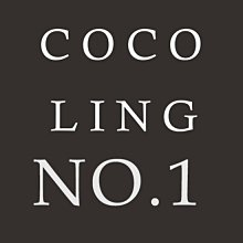 COCOLING 第1標