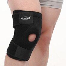 「現貨」 買一送一促銷中,一次發兩只,專業型護膝 登山 運動護膝 戶外 籃球 護腿 跑步健身 彈簧護具 跑步騎行登山籃球半月板損傷 護具
