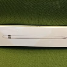 ^_^嘉義東京直遞 Apple Pencil