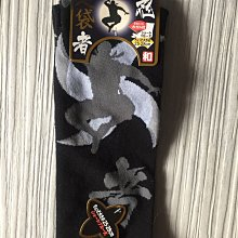 日本分趾襪/忍者襪/夾腳拖襪