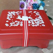 ☆創意特色專賣店☆UNICORN 餐盒 便當盒(含提袋-隨機出貨)台灣製造