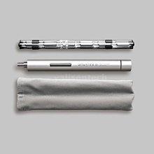 WOWSTICK 雙動力精密螺絲刀迷你便攜電動螺絲刀1p+帶18支批頭+不帶電池發貨 雲記