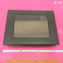 FP2500-T11 Pro-face 人機介面 B178