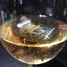 Orrefors Sweden 瑞典皇家 316 醫療級 不鏽鋼 萬年冰塊 ice cubes 太陽眼鏡 手工眼鏡 贈品