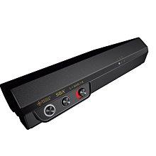 光華.瘋代購 [預購] Creative Sound BlasterX G5 USB音效卡 Windows MAC PS4對應