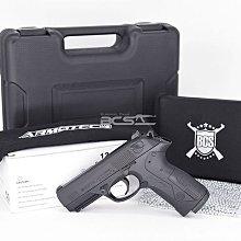 【WKT】破盤價套組 優惠特價 UMAREX Beretta PX4 4.5mm/.177 喇叭彈BB彈原廠授權刻字