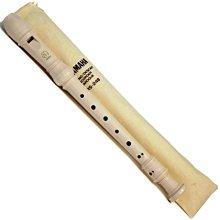 【六絃樂器】Yamaha YRS-24B 英式高音直笛 / 現貨特價