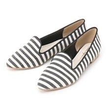 全新日本clear impression休閒鞋/平底鞋(INED,ICB,23區,anayi,snidel,efde)