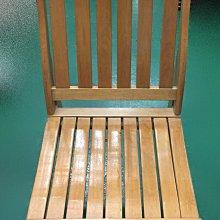 宏品二手家具 全新中古傢俱家電 F102908*單人板椅*二手桌椅 辦公桌 電腦桌書桌 台北桃園台中彰化