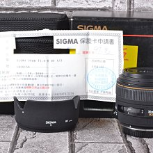 【品光攝影】SIGMA 30mm F1.4 公司貨 for 43  GJ#63904T