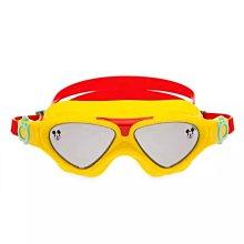 【Sunny Buy寶貝館】◎現貨◎ Disney 官網正品 米奇 兒童泳鏡 泳鏡 玩水 海灘 兒童游泳