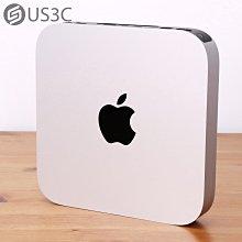 【US3C-板橋店】2020年最新款 台灣公司貨 Apple Mac Mini M1 8C8G 8G 512G 迷你桌上型電腦 原廠保固至2022年02月16日