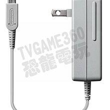 Nintendo New 3DS 主機 超級瑪莉歐兄弟 30周年紀念 日規機 (附原廠充電器+保護貼)【台中恐龍電玩】