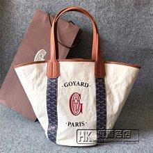 ☆╮PRiNcEsS-Mine╭☆  G家Goyard款雙面帆布包 托特包 購物袋 沙灘包 手提包 肩背包 Celine 小Ck  小香風 Chloe