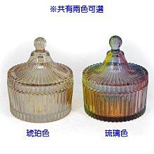 【168開運坊】消磁碗【淨化水晶/玉石/手鍊/吊飾/飾品等/附白水晶/元寶/已淨化】