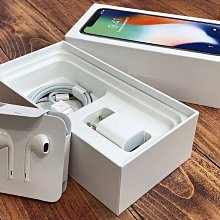 iPhone 12 11 Pro Max Xs 8 6s plus 傳輸線 8pin 保證原廠品質 所有版本皆支援