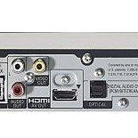 過保固 Panasonic 3D藍光撥放器 DMP-BDT220 非BDP-S590 BDP-S5100-3