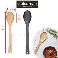 美國 Epicurean 34cm*10cm 湯匙 杓 大湯匙 炒菜鏟 炒鏟 顏色隨機出貨