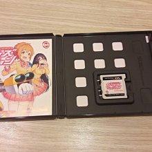 N3DS 3DS 美達人 徽章戰士 女孩任務 甲蟲版 女版 Medarot Girls 日文日版 售 800