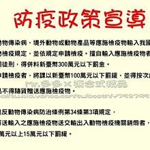 【Mr.多多】<台灣 美味關係 小不點 小饅頭 160克 G 6種口味可選> 狗狗零食 點心 獎勵用零食 訓練用零食