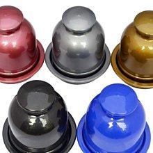 三色可選 骰盅 骰子 喝酒桌遊玩具神器 吹牛骰子  附骰子 德州撲克 porker 21點 比大小酒店聯誼BJ