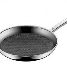 雷貝卡** WMF Frying pan 24cm Profi Resist 蜂窩結構 耐刮 不沾鍋