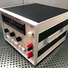 Solar Model 8282-1 Transient Pulse Generator 信號產生器(示波器)