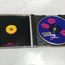 昀嫣音樂(CD144) To Wong Foo, THANKS FOR EVERYTHING! 保存如圖 售出不退