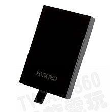 台中XBOX360 全新副廠 Slim專用 320G 硬碟,不需改機就可用,$1500元