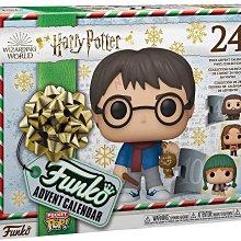 【Sunny Buy寶貝館】◎現貨◎美國 Funko Harry Potter 2020 哈利波特 聖誕節降臨倒數日曆