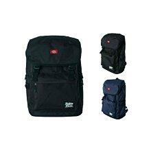 【高冠國際】Dickies Logo Backpack 韓版 專櫃正品 基本款 後背包 電腦包 大後背 電腦專用夾層